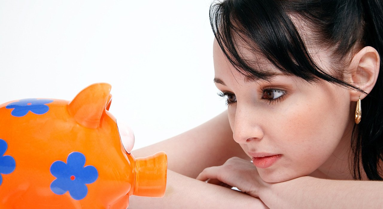 Jak oszczędzać z pożyczkami ratalnymi?
