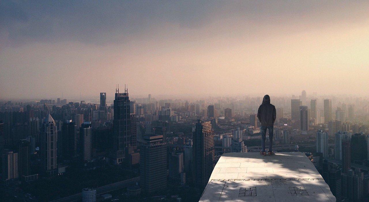 Czym jest kradzież tożsamości i jakie może mieć konsekwencje?
