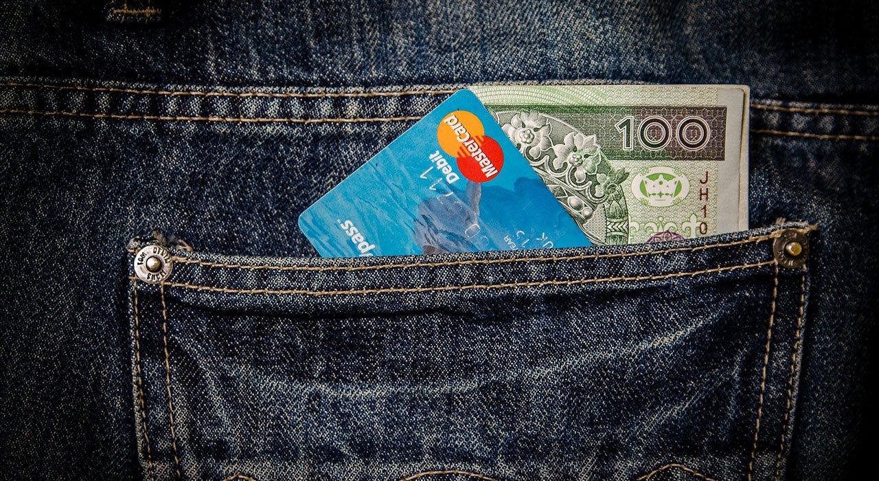Pożyczka, karta kredytowa czy limit na koncie – co wybrać, gdy potrzeba pieniędzy?