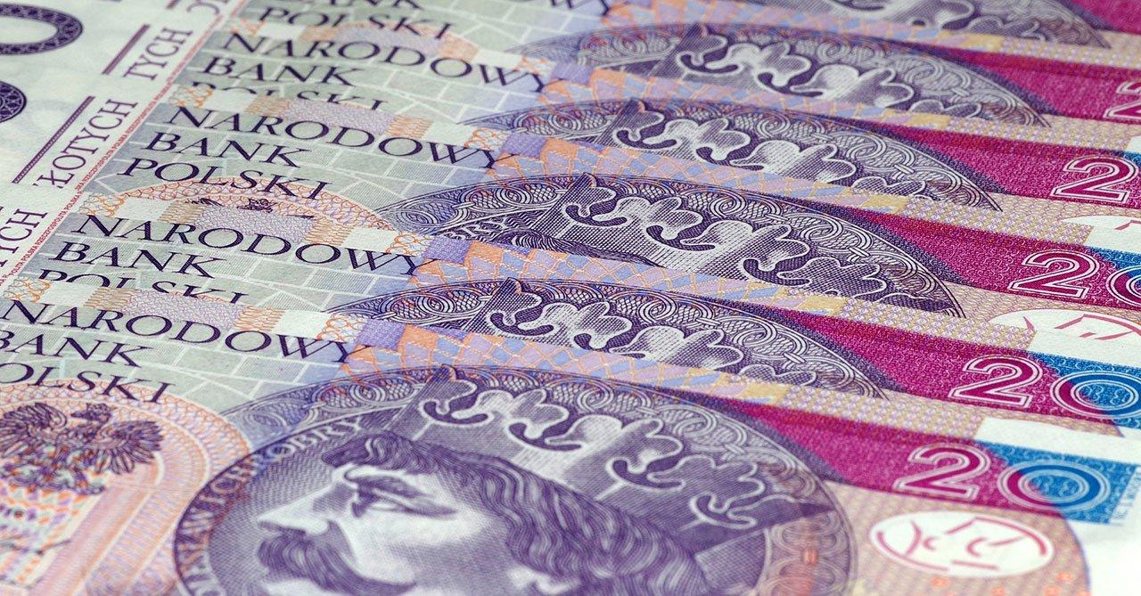 Zatory płatnicze – czym są i jak im zapobiegać?