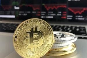 Chcesz zainwestować w kopalnie walut? Zastanów się zanim to zrobisz