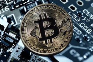 Bitcoin - dmuchana bańka, która musi pęknąć