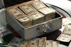 Chcesz zostać bogatym Polakiem? Koniecznie to przeczytaj