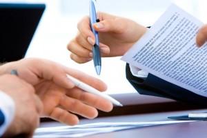 Cesja wierzytelności - jak powinna wyglądać umowa cesji wierzytelności?