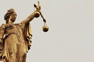 E-sąd w Lublinie – co warto o nim wiedzieć?