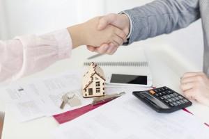 Poznaj nową ustawę o kredycie hipotecznym