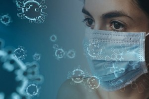 Koronawirus a biznes. Jak bezpiecznie prowadzić firmę podczas epidemii koronawirusa SARS-CoV-2?