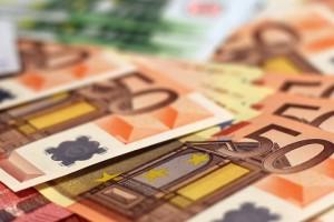 Kredyt konsolidacyjny - dobry pomysł na długi?