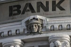 Kto nie otrzyma pożyczki w banku?