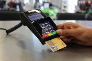 Płatności bezgotówkowe wyprą banknoty i monety?
