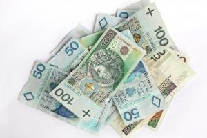 Czy opłaca się brać kredyt w polskiej walucie?