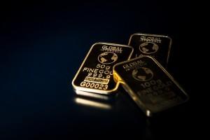 Czy złoto to dobra lokata środków?