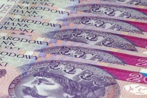 Zatory płatnicze - czym są i jak im zapobiegać?